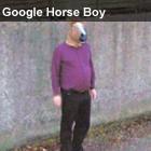 Horseboy 1